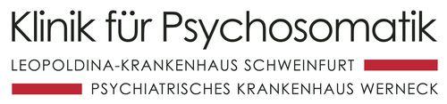 PsychosomatikSchweinfurt