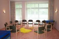 Phychotherapie/Psychosomatik
