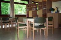 Soziotherapeutische Behandlung